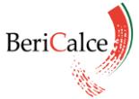 BeriCalce